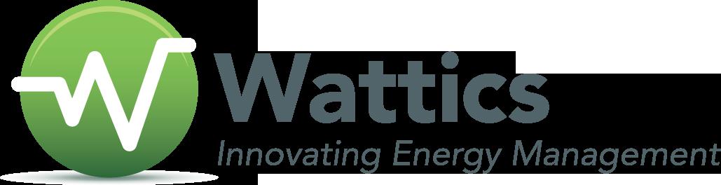 Wattics.com