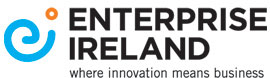 EnterpriseIrelandLogo