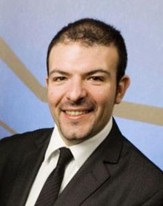 Antonio Ruzzelli